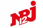 NRJ : Vincent Broussard parti, Guillaume Perrier nommé DG opérationnel du pôle télé