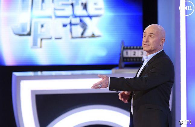 """Vincent Lagaf a """"définitivement mis de côté la télévision"""""""
