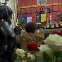 Attentats de Bruxelles :