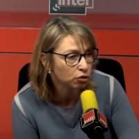 Stéphane Bern, Thomas Thouroude, magazines culturels : France Télévisions détaille ses projets