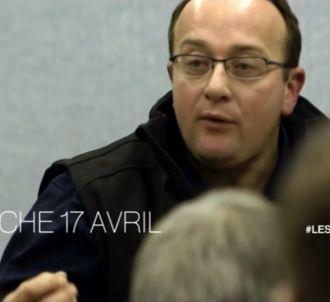 'Les Français', série documentaire de Laurent Delahousse