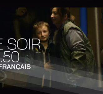 'Les Français' ce soir à 22h50 sur France 2