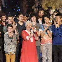 Sidaction : 4,2 millions d'euros de promesses de dons