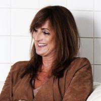 Europe 1 : Nathalie André nouvelle directrice des programmes