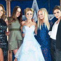 Retour des Spice Girls : Melanie C a dit non et s'explique