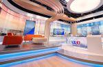 """Calvi, Ménage, """"La Médiasphère""""... : Premières audiences du nouveau LCI"""