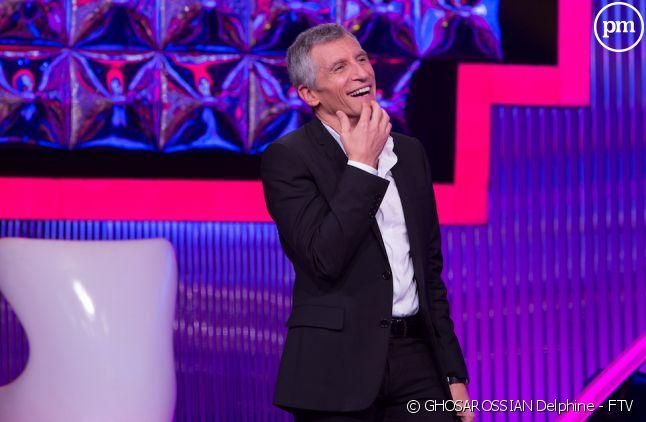 """""""N'oubliez pas les paroles"""" en prime le 17 septembre sur TF1"""