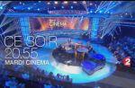 """""""Mardi cinéma"""" : Laurent Ruquier en prime ce soir sur France 2"""