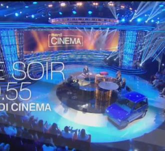 'Mardi cinéma' ce soir sur France 2