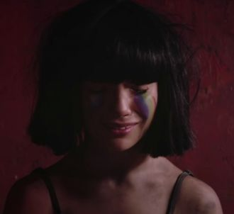 Sia - 'The Greatest'