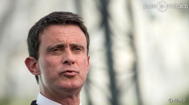 Manuel Valls répond par une tribune au New York Times — Burkini