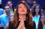 """""""Le Grand Journal"""" : Le CSA saisi après la blague transphobe de la Miss météo"""
