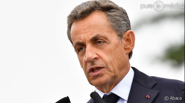 Bygmalion-Sarkozy. France 2 reporte la diffusion d'une enquête d'Envoyé Spécial