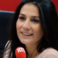 Marie Drucker déjà de retour sur RTL