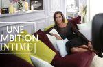 """""""Une Ambition intime"""" : Le deuxième numéro sur M6 le 6 novembre"""