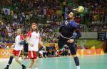 Mondiaux de handball 2017 : beIN lance un appel d'offres pour diffuser la compétition en clair