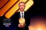 """""""Quotidien"""" sur TF1 : Yann Barthès décerna les Q d'or ce soir après """"Koh-Lanta"""""""