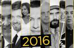 Médias : Les 10 qui ont fait 2016
