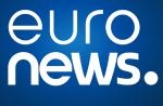 Motion de défiance contre la direction d'Euronews