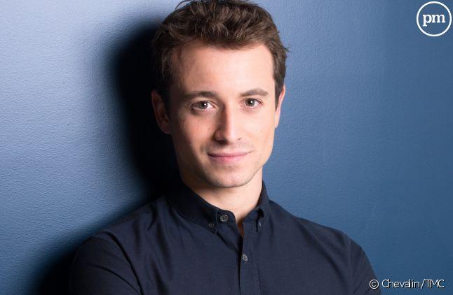 Hugo Clément