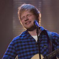 Disques : M. Pokora et Ed Sheeran en tête des charts français