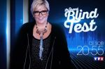 """TF1 : """"Le Grand Blind Test"""" passe en prime ce soir"""