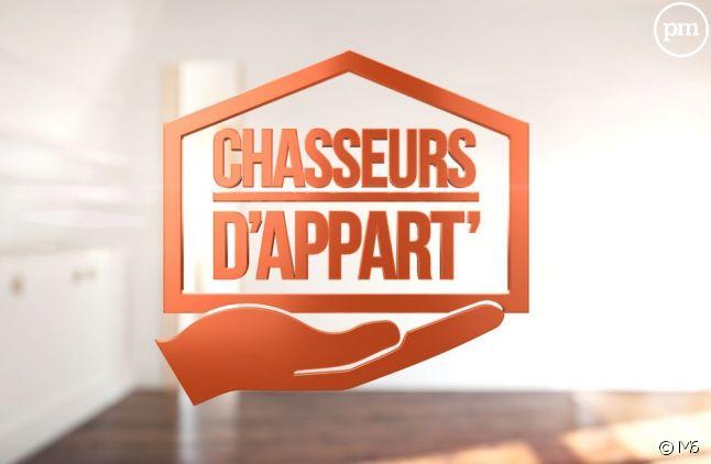 """Chasseurs d'appart'"""