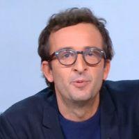 Cyrille Eldin tease un règlement de comptes avec Yann Barthès