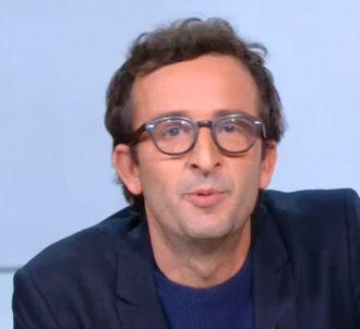 Cyrille Eldin veut régler ses comptes avec Yann barthès