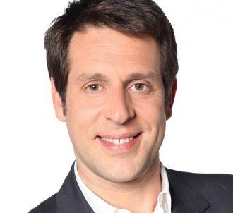 François Pélissier