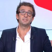 Cyrille Eldin règle ses comptes avec Yann Barthès dans