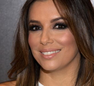Eva Longoria s'invite dans 'Empire'