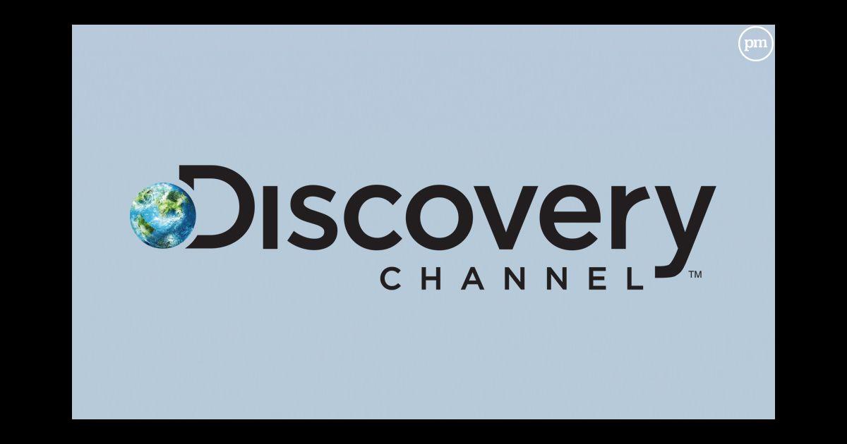 Discovery Channel Sur SFR Colère Des Abonnés Canalsat Puremedias - Chaine cuisine canalsat
