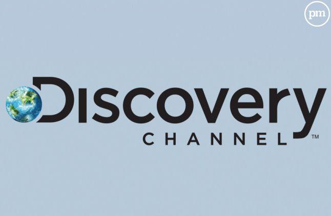 """Pour regarder """"Discovery Channel"""", il faut être abonné SFR."""