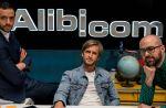 """Box-office : """"Alibi.com"""" résiste à """"Split"""", """"Lion"""" démarre fort, """"Si j'étais un homme"""" déçoit"""