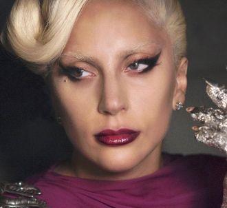 Lady Gaga (saison 5 de 'American Horror Story')