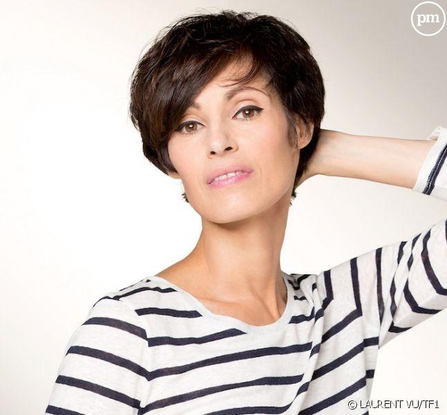 Danse avec les stars (TF1) : Marie-Claude Pietragalla quitte le jury