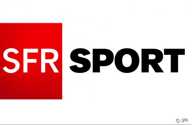 SFR Sport (Logo)