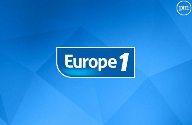 La rentrée d'Europe 1.