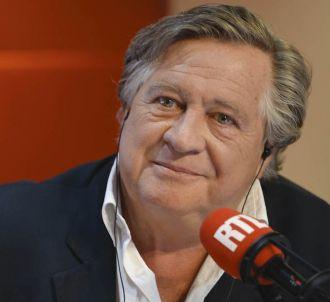 'L'heure du crime' de Jacques Pradel sera diffusée à 20h