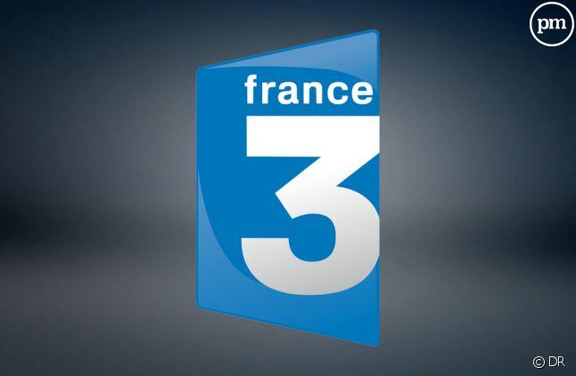 Le bilan de la saison de France 3