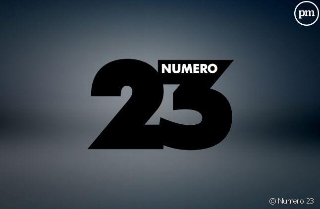 Numero 23