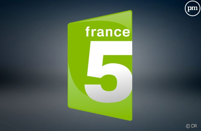 Le bilan de la saison de France 5