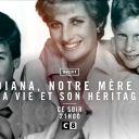 """""""Diana, notre mère : sa vie, son héritage"""" ce soir sur C8"""
