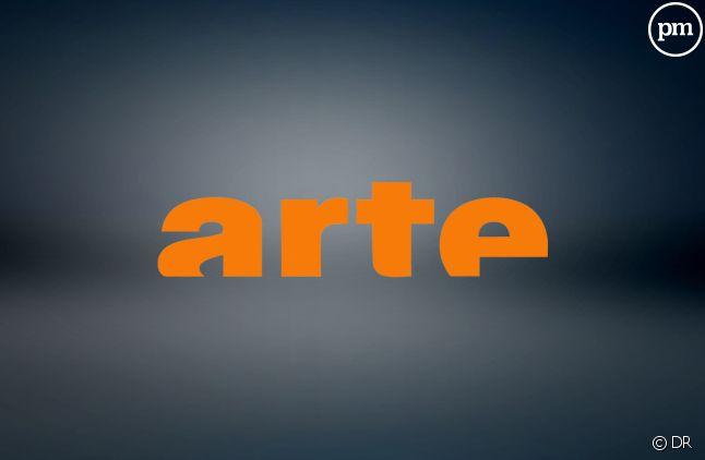 Le bilan de la saison d'Arte