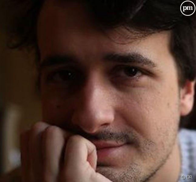 Un journaliste français accusé de terrorisme en Turquie