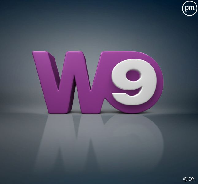 Le bilan de la saison de W9