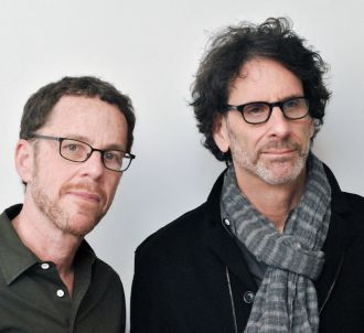<span>Ethan Coen and Joel Coen</span>
