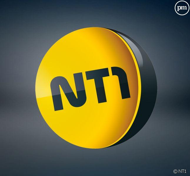 Le bilan de la saison de NT1