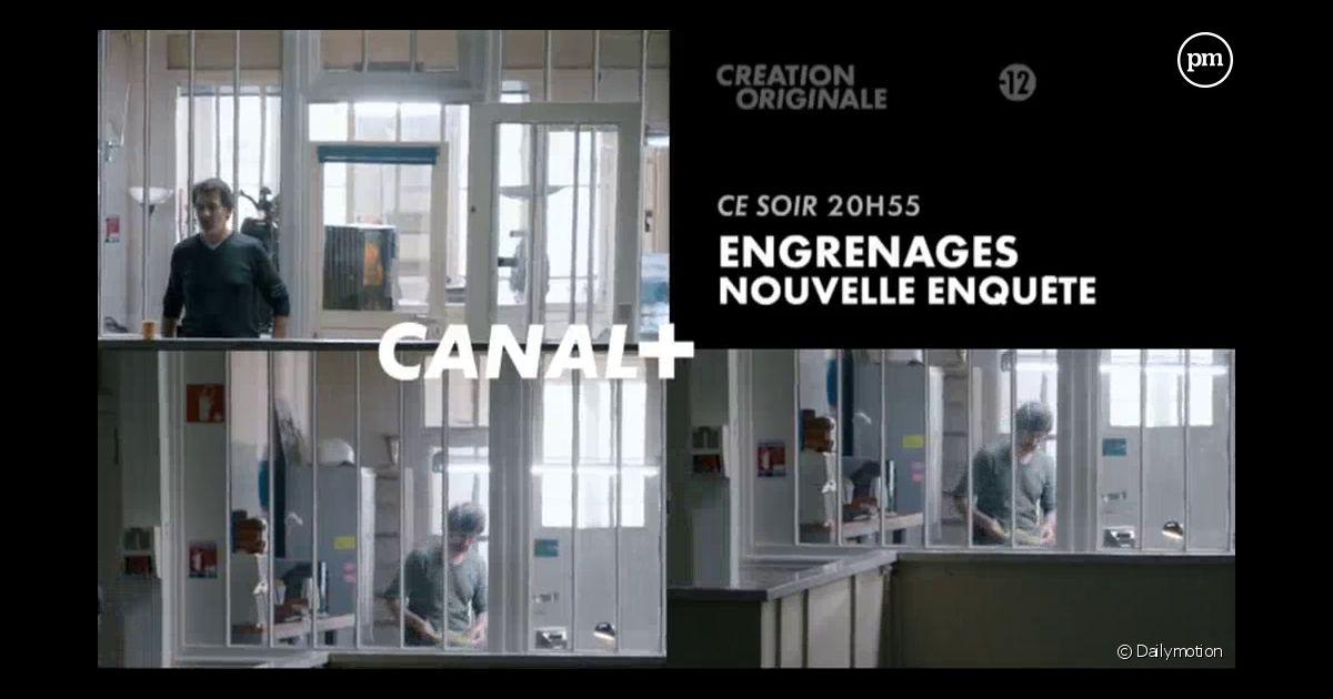Engrenages saison 1 episode #1 resume writing service